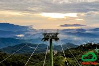 Điểm du lịch - Sun World Ba Na Hills