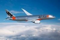 Jetstar Pacific Airlines khai thác 4 đường bay mới