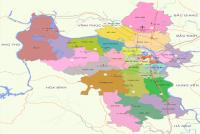 Quận Hoàng Mai - Hà Nội