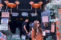 Review du lịch Đà Nẵng 6N5Đ chụp ảnh đẹp